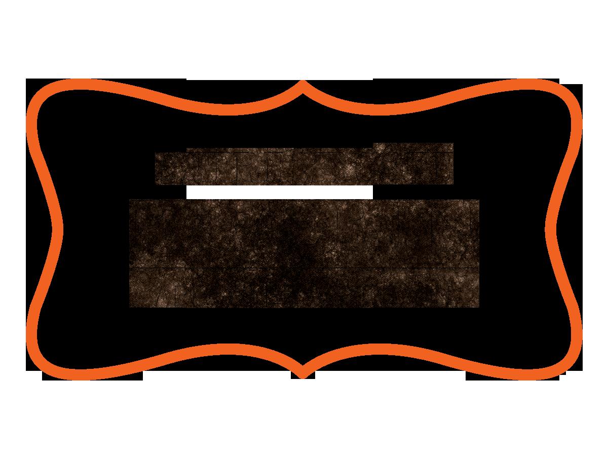 L'Entre-Côte Riverin