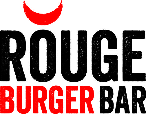 Rouge Burger Bar