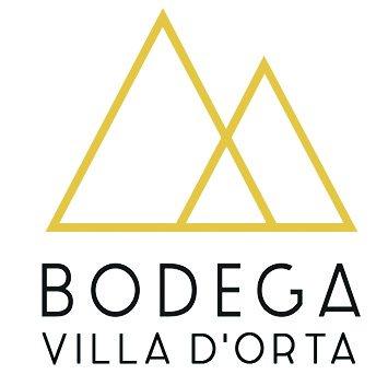 Bodega Villa d'Orta