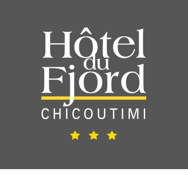 Hôtel du Fjord