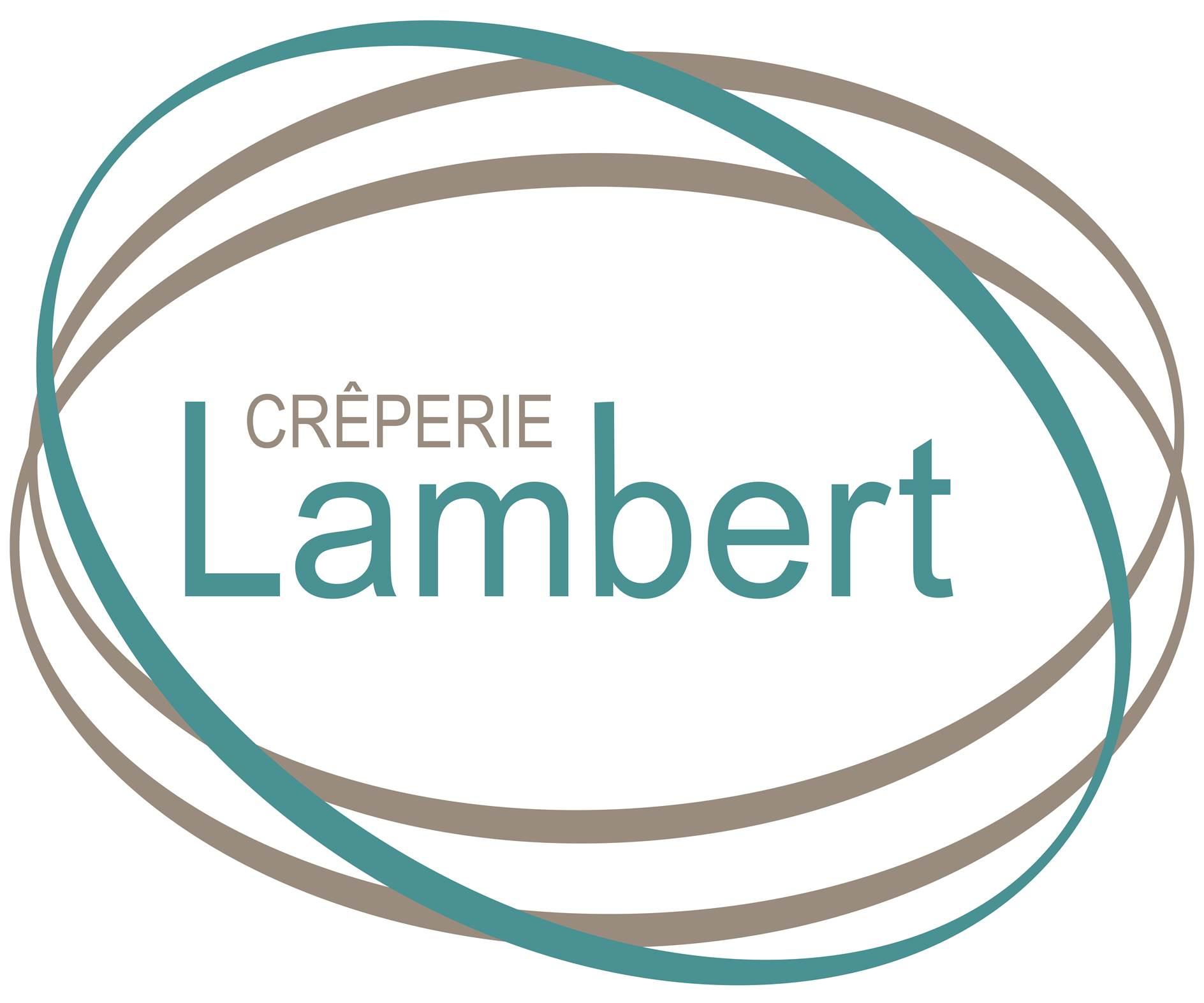 Crêperie Lambert