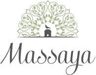 Domaine Masaya et Sami Ghosn