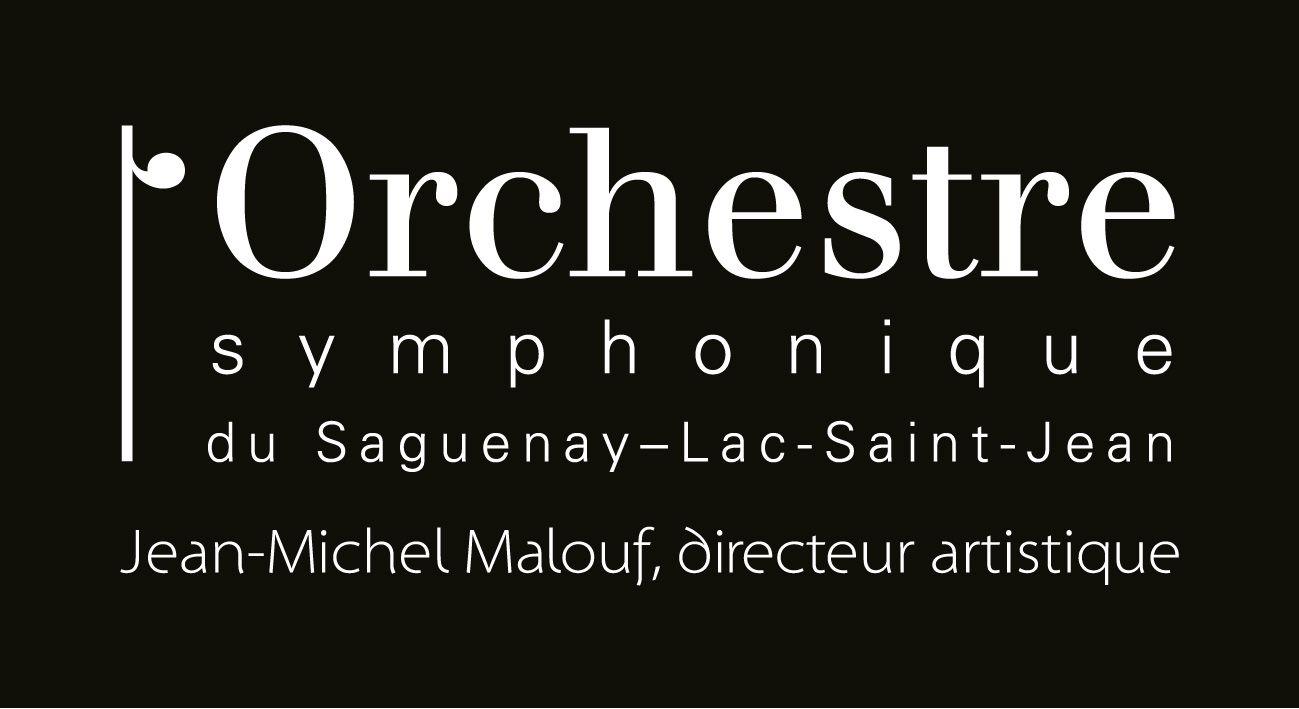 l'Orchestre Symphonique et Samian