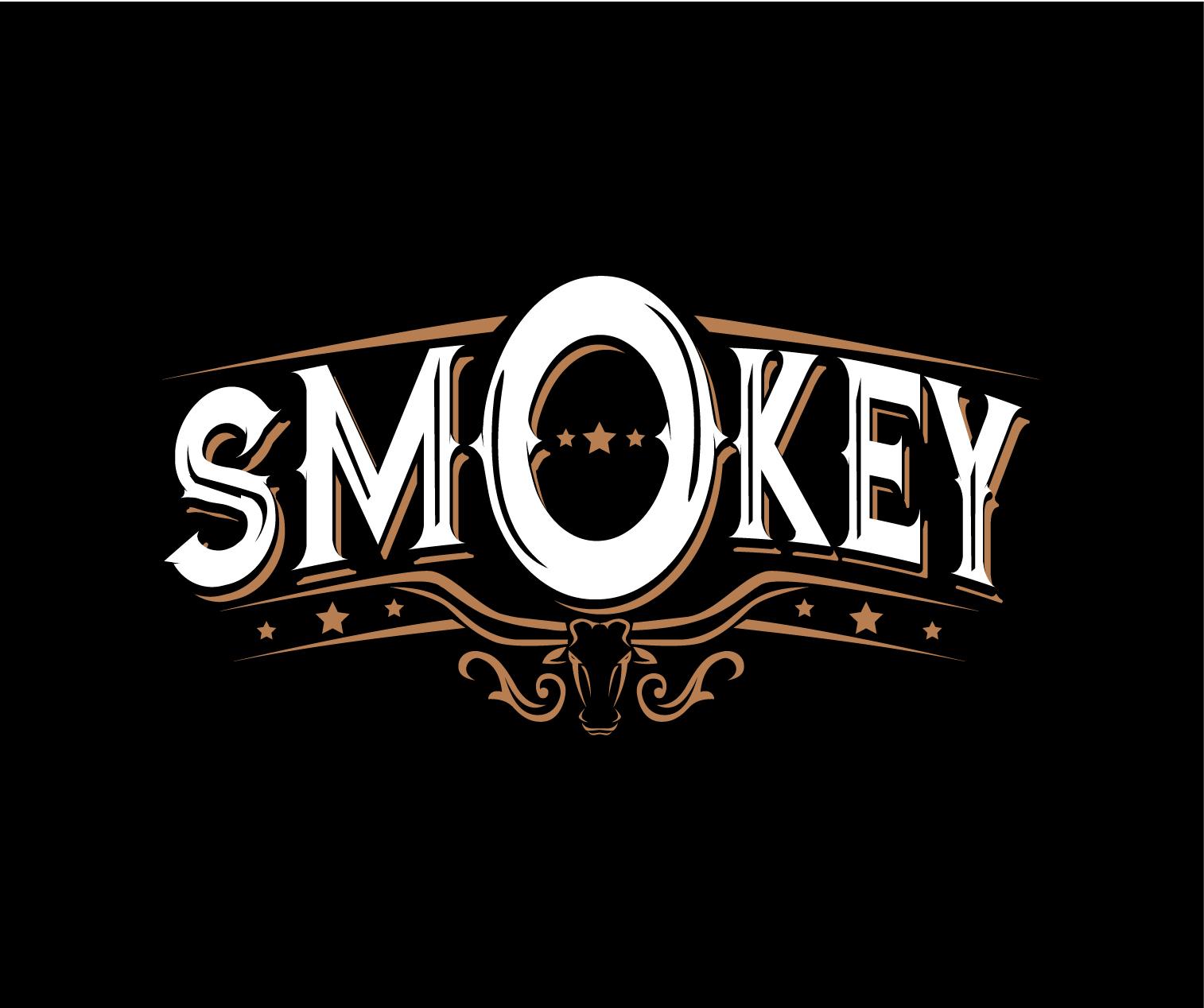Le Smokey