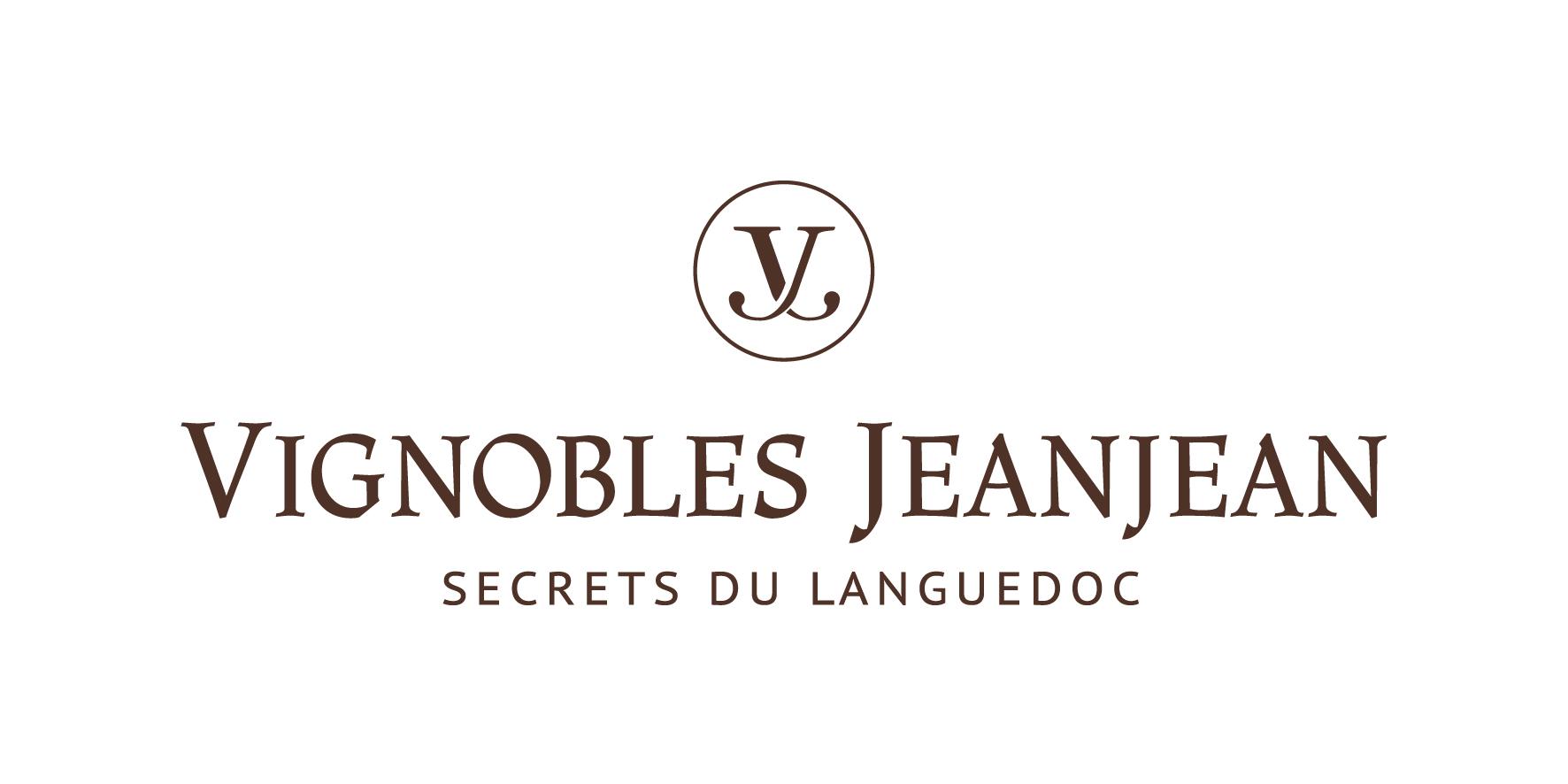Vignobles Jeanjean avec Julie Pion