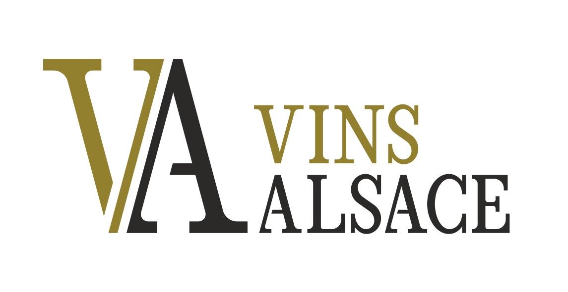 5 à 7 d'ouverture présenté par les Vins d'Alsace